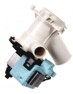 Drain Pump, 34W, Ø35/22mm,...