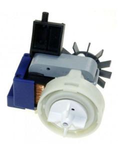 Drain Pump, 90W, AEG /...