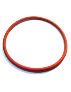 SAECO Silicone O-Ring 3212 140325962, 996530013534