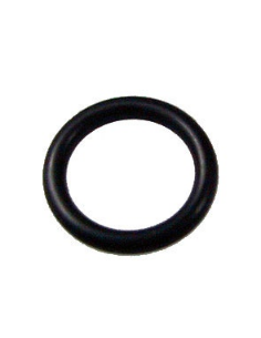 O-ring Seal NM02.013 11x8x1.5mm ORM 0080-15 EPDM SAECO, 996530059446