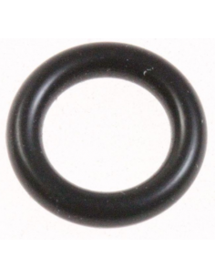 O-ring Seal 10x6x2mm,...