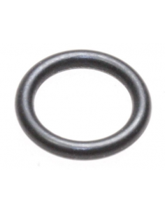 O-Ring Seal 12*9*1.5mm 108...