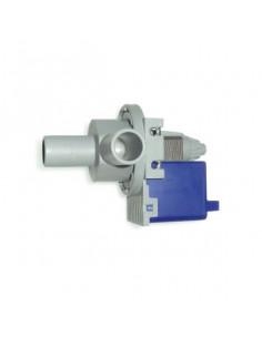 Drain Pump, 33W, Ø24/24mm,...