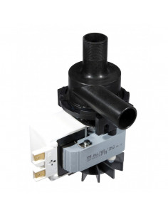 Drain Pump 100W MIELE 958663 alternative