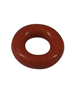 O-RING SEAL 12*6*3MM, RED,...