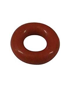 O-ring Seal 12x6x3mm DELONGHI, 5332111600