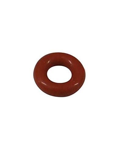 O-ring blīve 12x6x3mm, sarkana, DELONGHI 5332111600