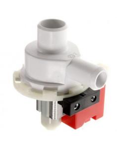 Drain Pump, 30W, Ø30/23mm,...