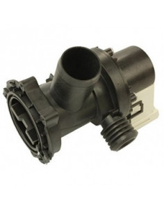 Drain Pump 30W Copreci M254...