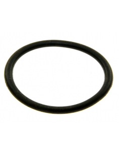 Piston Seal O-ring 43x36x3.5mm KRUPS, MS-0698568