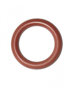 PHILIPS SAECO Coffe Maker Silicone Seal O-ring 13x9x2mm ORM 0090-20 NM01035