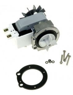 Drain Pump, 100W, GRE 5093,...