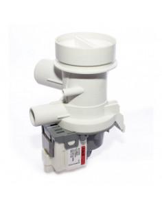 Veļas mašīnas sūknis 40W AEG ELECTROLUX, 8996454307803 analogs