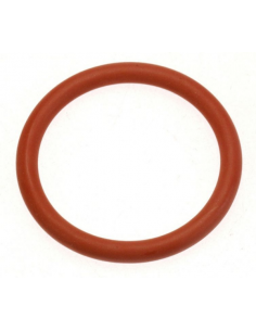 SAECO Silicone Seal O-ring 40x32x4mm