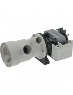 Drain Pump, 90W, Ø30/22mm,...