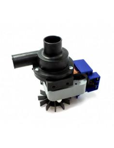 Drain Pump, 90W, Ø30/24mm,...