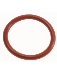 O-ring Silicon Seal 40x32x4mm SAECO PHILIPS, 842500282