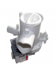 Drain Pump 30W BOSCH SIEMENS, 00141124 alternative