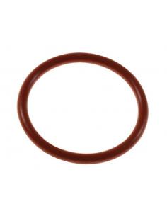 JURA O-ring Silicone Seal 42x35x3.5mm Red 70FDA