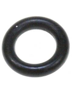 O-ring Seal 10x6x2mm