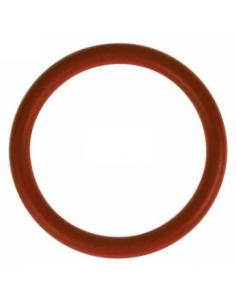 JURA Brewing Unit Piston O-ring Seal 42x35x3mm, 62999