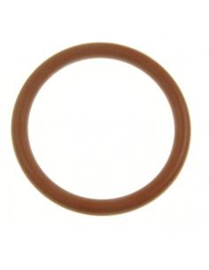 Silicon Seal O-ring...
