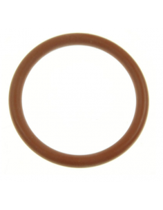 Silicon Seal O-ring 36.4x29.6x3.55mm JURA, 70196