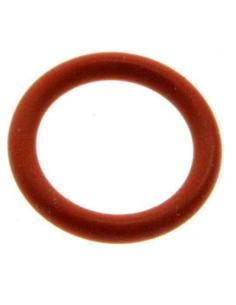 DELONGHI O-ring Seal 12.7x9x1.8mm OR2037, 535693