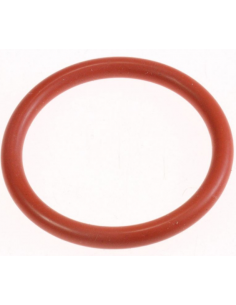 Прокладка O-Ring 43x35x4мм для кофеварки DELONGHI, 5332149100