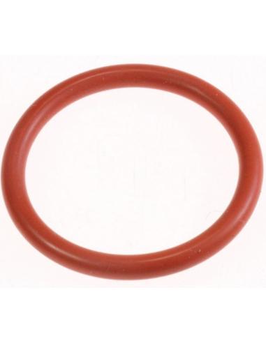 O-ring Seal Gasket 43x35x4mm DELONGHGI, 5332149100