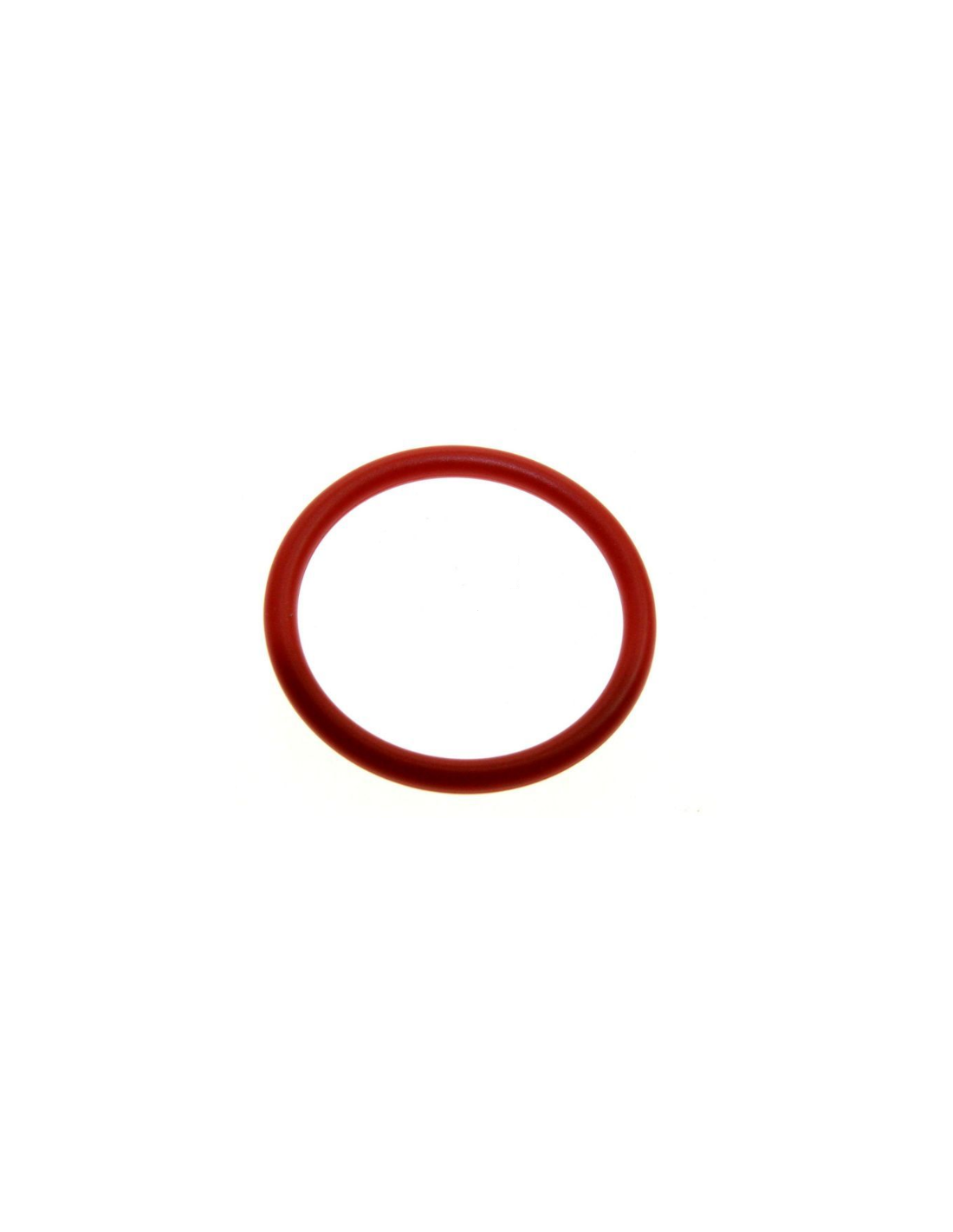 O Ring Seal 46x38x4 Bosch Siemens 00625379
