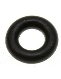 JURA O-ring Seal 3.4x1.9mm, 58775