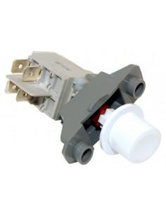 BEKO Washing Machine Switch On/Off, 2883500100