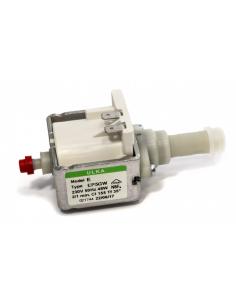 Coffee Maker Pump Vibratory ULKA EP5GW 230V 48W 15 Bar