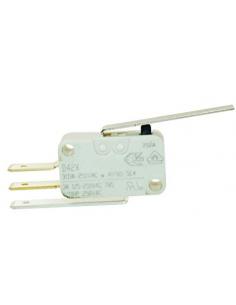 BEKO Dishwasher Over Flow Micro Switch 1883240100