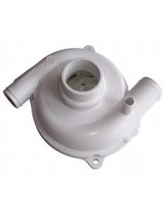 Smeg Dishwasher Motor...