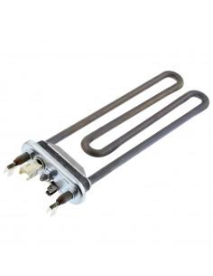 Washing Machine Heating Element 1950W 270mm with Sensor NTC AEG ELECTROLUX, 1327242416