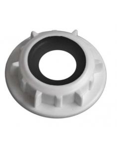 Dishwasher mounting ring...