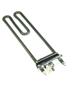 Heating Element with...