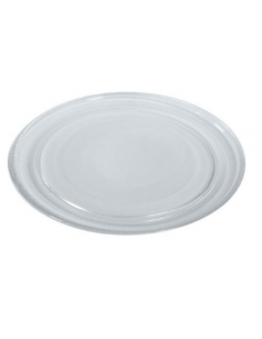 Microwave Oven Plate 28cm...