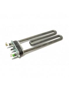 Sildelements ar caurumu sensoram 1700W 190mm ARISTON, INDESITC00086357