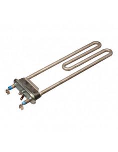 Heating Element, 1950W,...