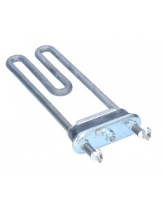 Heating Element 1950W 192mm ELECTROLUX, ZANUSSI