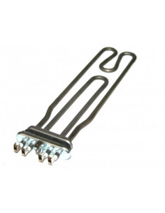Heating Element, 2900W...