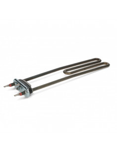 Heating Element, 2500W,...