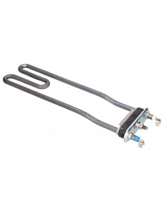 Heating Element 2000W 275mm...