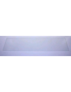 LIEBHERR Safety Glass Shelf...