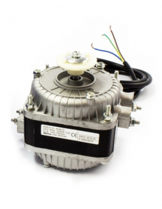 Fridge Fan Motor 16W 230V 10x10x10cm