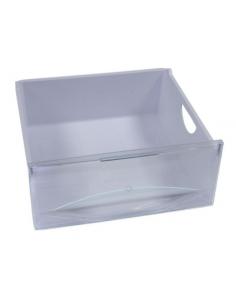 LIEBHERR Freezer Drawer...