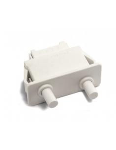 Refrigerator Door Switch SAMSUNG PA66, DA34-00006C